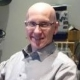 Professor Steve Halligan