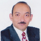 Dr Ashraf Y W Youssef