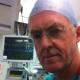 Dr Andrew Matthews
