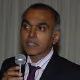 Professor Hiten Patel