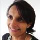 Dr Kiran Grewal