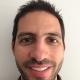 Dr Sam Soltanifar