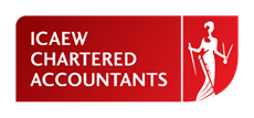 ICAEW Chartered-Accountants